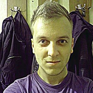 Анатолий, 28 лет, Павлово