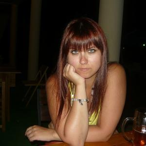 Наталья, 34 года, Железноводск