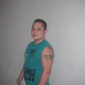 Сегей, 33 года, Клинцы