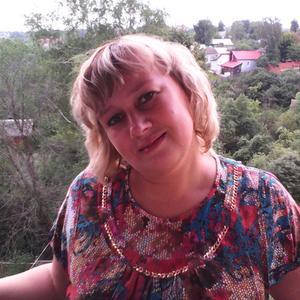 Натуся, 44 года, Иваново