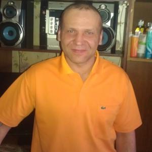 Степан, 44 года, Верхняя Пышма