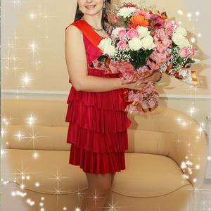 Ирина, 39 лет, Усть-Илимск