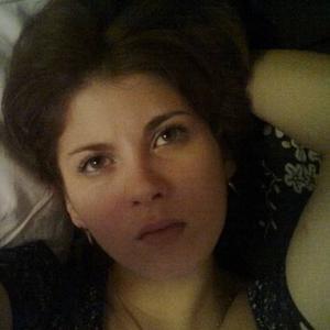 Лена, 37 лет, Приозерск
