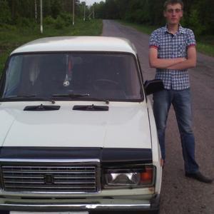 Павел, 26 лет, Лениногорск