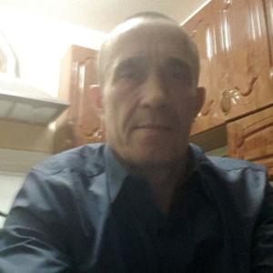 Михаил, 61 год, Ижевск