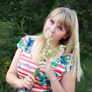 Алена, 35 лет, Калуга