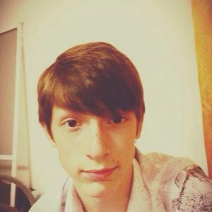Тимур, 25 лет, Борзя