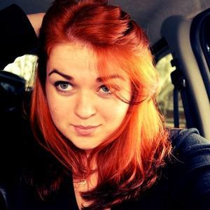 Ангелина, 25 лет, Рузаевка