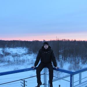 Алексей, 32 года, Тейково