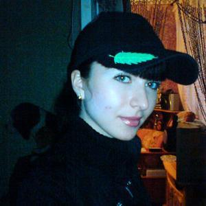 Анастасия, 32 года, Котово