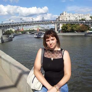 Анна, 32 года, Заречный