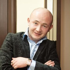 Илья, 36 лет, Тюмень