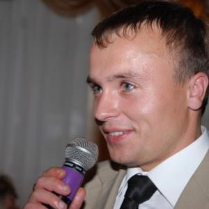 Марат, 36 лет, Зеленодольск
