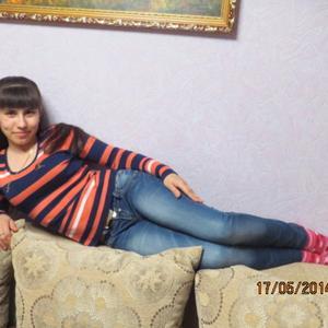 Оксана, 32 года, Коряжма