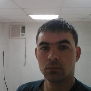 Алексей Окороков, 35 лет, Сатка