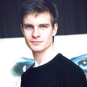 Павел, 41 год, Гусев