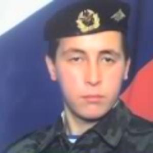 Александр, 31 год, Можга