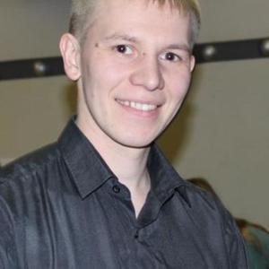 Александр, 32 года, Сарапул