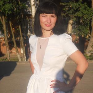 Ксения, 34 года, Ряжск
