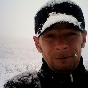 Андрей, 42 года, Бахчисарай