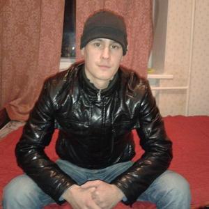 Илья, 35 лет, Кирово-Чепецк
