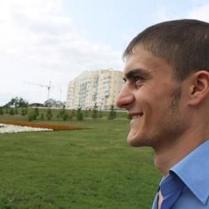 Сергей, 30 лет, Рузаевка