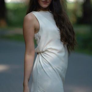 Ира, 27 лет, Москва