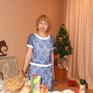 Розалия Рудольф, 63 года, Кызыл