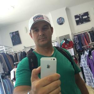 Максим, 34 года, Сургут