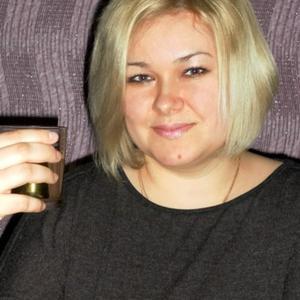 Иринка, 35 лет, Жуков
