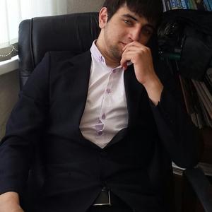 Rasul, 27 лет, Грозный