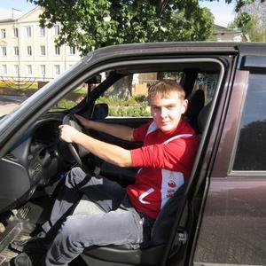 Кирилл, 28 лет, Ржев