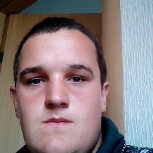 Стас, 26 лет, Таштагол