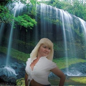 Людмила, 41 год, Няндома