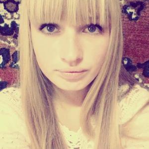 Татьяна, 25 лет, Белогорск