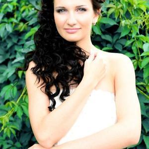 Мария, 26 лет, Нижний Новгород