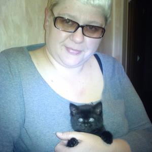 Екатерина, 42 года, Мичуринск