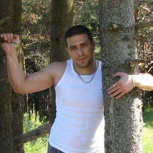 Евгений Иванов, 37 лет, Вязьма