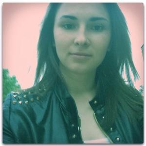 Татьяна, 30 лет, Алексин