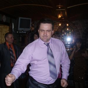 Игорь, 42 года, Ярославль