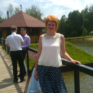 Ирина, 34 года, Клинцы