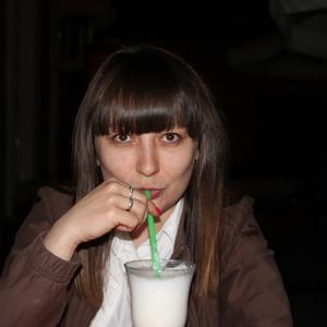 Диана, 34 года, Украина