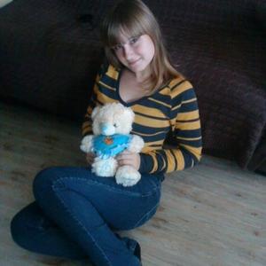 Маргарита, 25 лет, Алапаевск