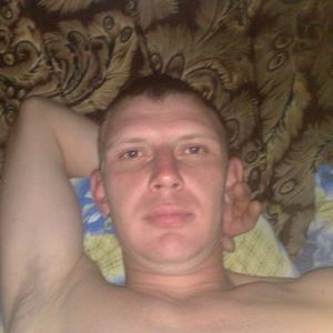 Сергей, 40 лет, Бодайбо