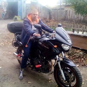 Данил, 44 года, Моршанск
