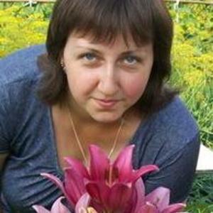 Екатерина, 32 года, Кинешма