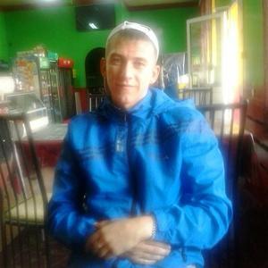 Рустам, 25 лет, Камень-на-Оби