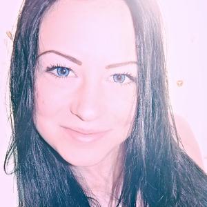 Елизавета, 25 лет, Мончегорск