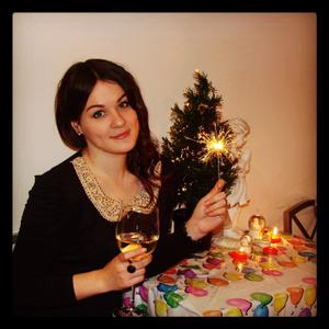 Наталья, 28 лет, Сибай