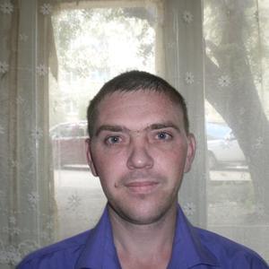 Vladimir, 38 лет, Мыски